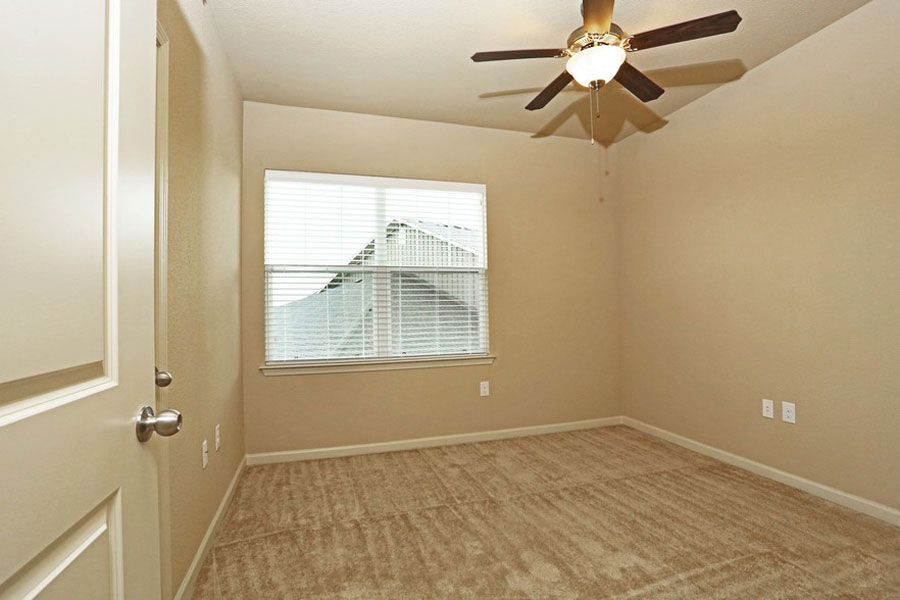 benwhite-bedroom2