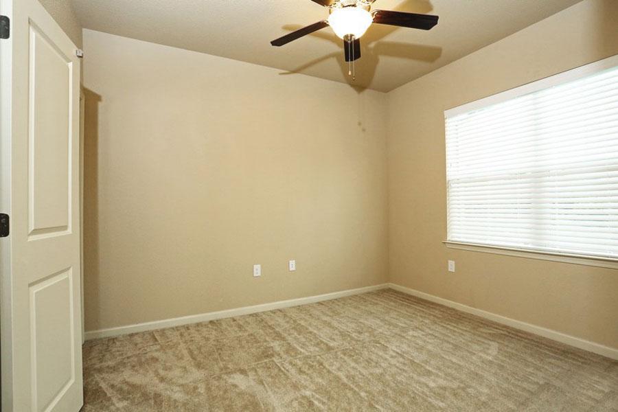 benwhite-bedroom3