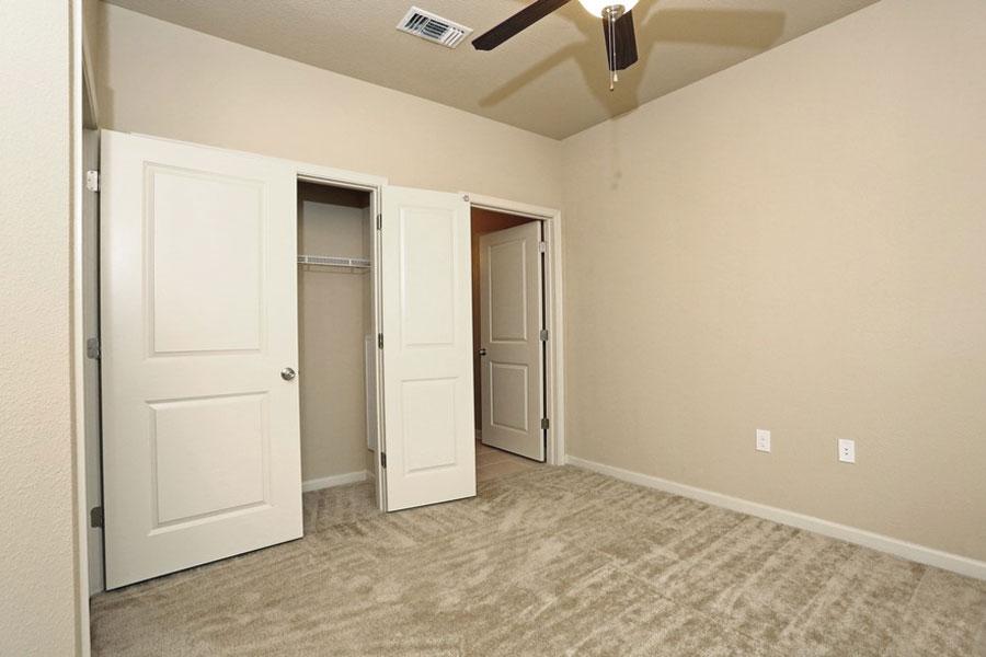 benwhite-bedroom4