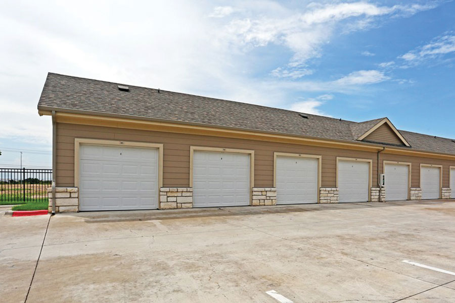 benwhite-garage