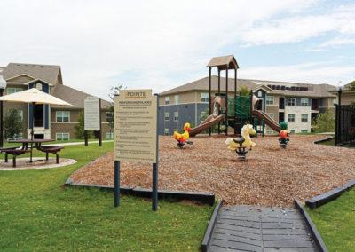 benwhite-playground1