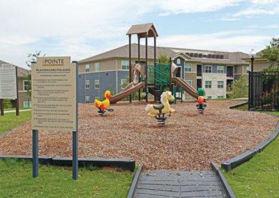 benwhite-playground2