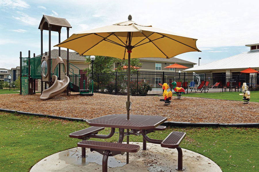benwhite-playground3