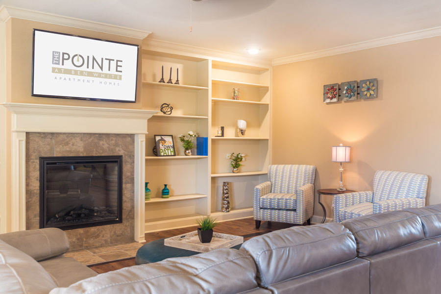 pointe-clubhouse3