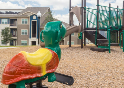 pointe-playground2