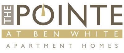 The Pointe at Ben White